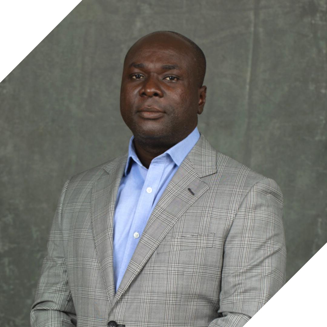 Emmanuel Ayifa Baah